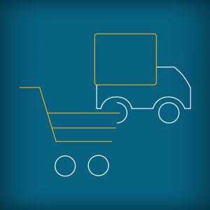 Einkauf und Beschaffung
